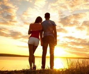 Как вернуть любовь мужчины Водолея? фото