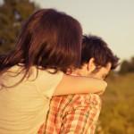 Как помириться с мужчиной — Близнецом по гороскопу, если он не хочет общаться?