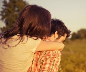 Как помириться с мужчиной - Близнецом по гороскопу, если он не хочет общаться? фото