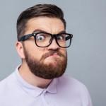 Как помириться с мужчиной — Стрельцом по гороскопу, если он не хочет общаться?