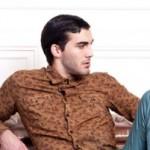 Как помириться с мужчиной — Козерогом по гороскопу, если он не хочет общаться?