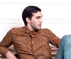 Как помириться с мужчиной - Козерогом по гороскопу, если он не хочет общаться? фото