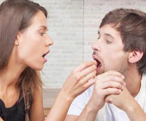 Как помириться с мужчиной - Водолеем по гороскопу, если он не хочет общаться? фото